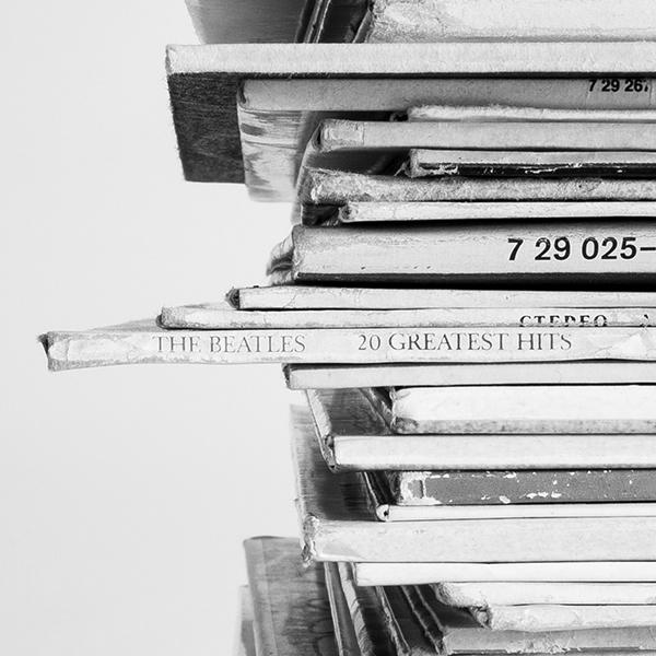 Akkoord Tussen Verenigingen Voor Muziekuitgevers En Auteurs Over Publishing (overeenkomsten)