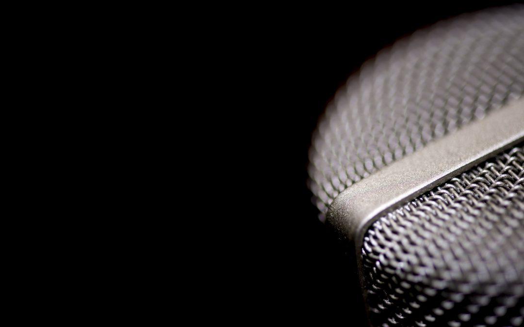 Dit Zijn de Belangrijkste Contracten in de Muziekindustrie: Platencontracten